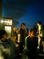 NEC_2543.JPG