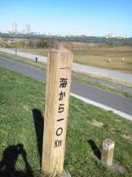 NEC_3120.JPG