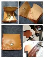 collage-1579420997701.jpg